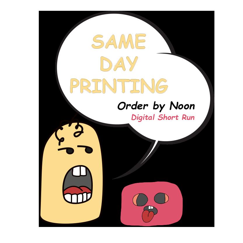 Patrick Label Printing In Los Angeles
